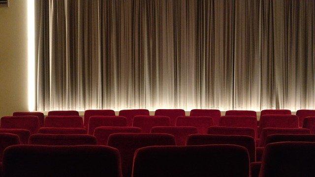 Nenechte si v kinech ujít Masaryka